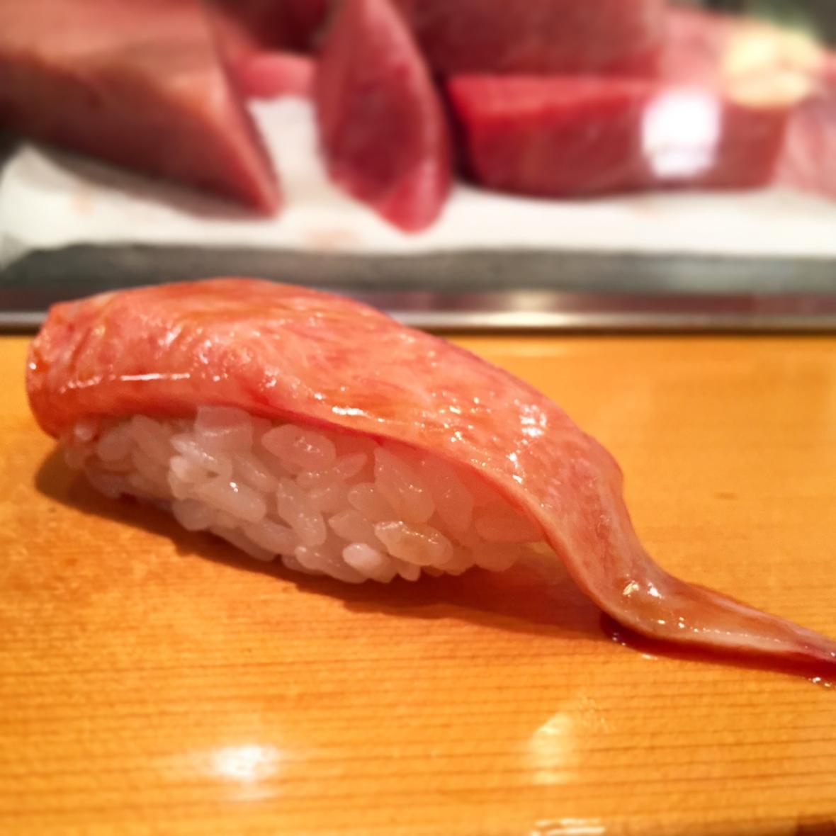 sushidai_otoro