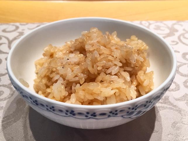 hirayama_garlicrice_1