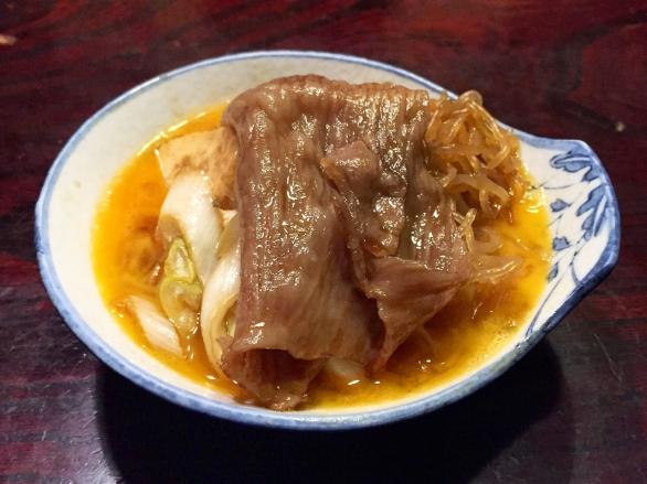 ishibashi_sukiyakibowl_1