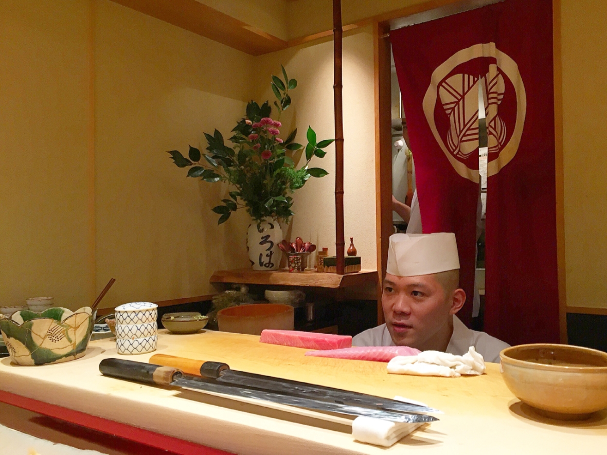 sushiya_ishiyama_2