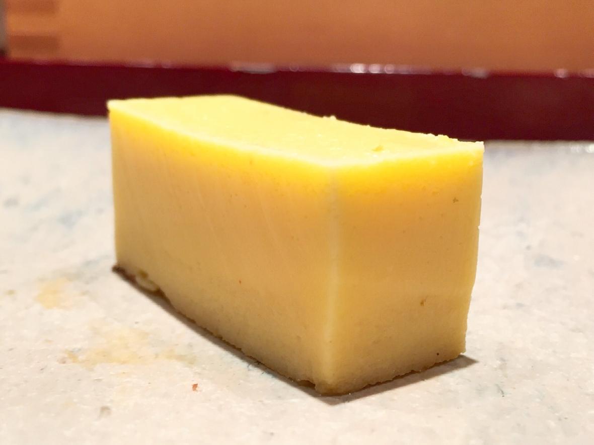 Sushiya Tamago