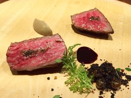 Aca Wagyu Beef